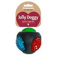 英国Rosewood 狗玩具 4色变幻闪光球 发亮球38303