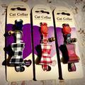 英国Rosewood Cat Collars英伦绅士猫项圈 5款